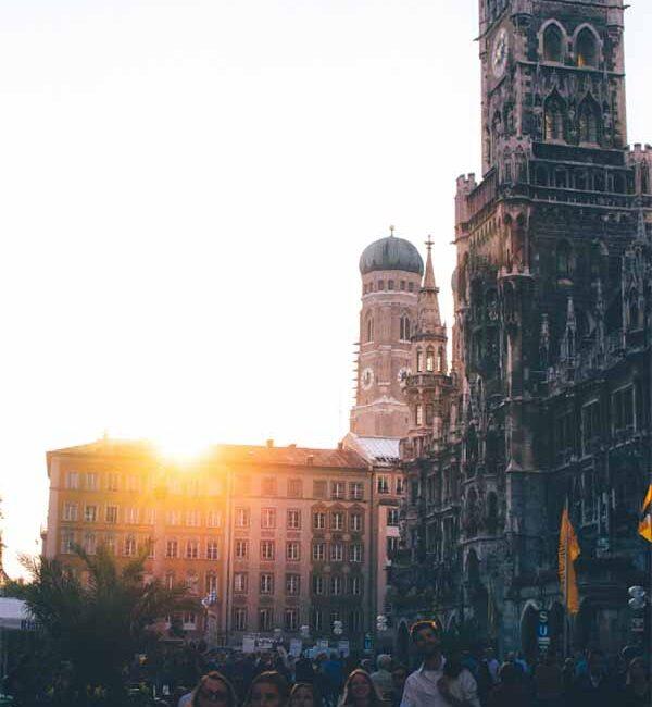carboncopy marken & kreativagentur München kommunikation-in-der-krise