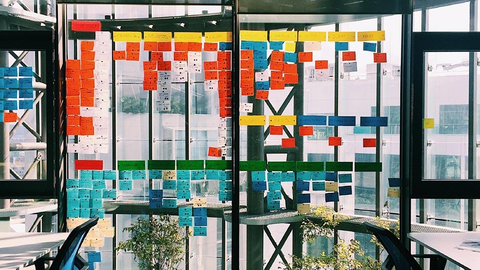 carboncopy marken & kreativagentur München content_marketing_strategie