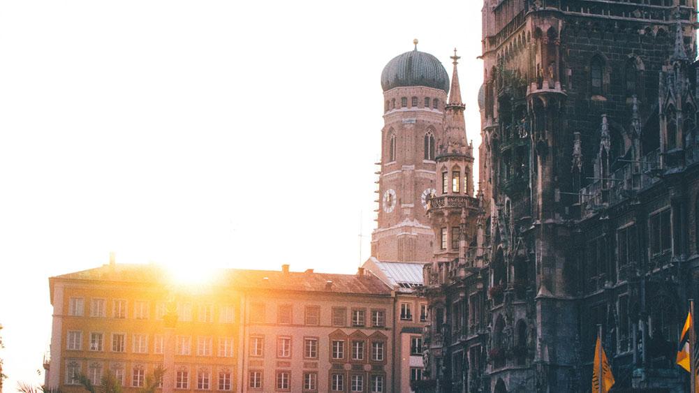 carboncopy marken & kreativagentur München markenkommunikation-krise